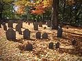 Cemetery in Concord, MA.jpg