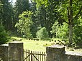 Cemetry of german and russian soldiers from WW1 - panoramio.jpg