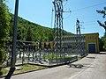 CentraleIdroelettricaDiCapodiponte.jpg