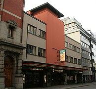 Centralteatret.jpg