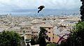 Centre et vieille-ville Gênes 1882 (8195563171).jpg