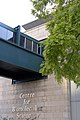 Centre for Biomolecular Sciences - geograph.org.uk - 603849.jpg