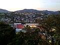 Centro, Tlaxcala de Xicohténcatl, Tlax., Mexico - panoramio (144).jpg