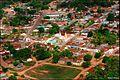 Centro 2012 - panoramio.jpg