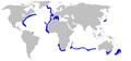 Centroscymnus coelolepis distmap.png
