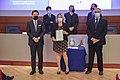 Cerimonia ringraziamento task force medici e infermieri per Covid (50033240226).jpg