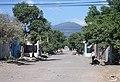 Cerro tasajero enero 2015.jpg