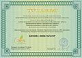 CertificateRFEI.jpg