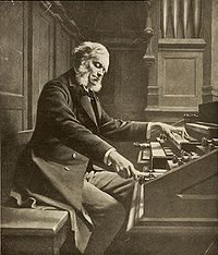 Cesar Franck At Organ.jpg