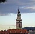 Cesky Krumlov - panoramio.jpg