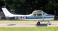 Cessna.f182q.g-blew.arp.cc.jpg