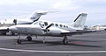 Cessna421C (4722111371).jpg