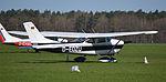 Cessna 182H Skylane (D-EDZU) 02.jpg