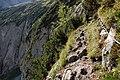 Cestou na vrchol Zugspitze - panoramio (3).jpg