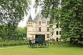 Château d'Azay-le-Rideau (7814898670).jpg