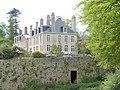 Château de Catuélan (Hénon).jpg