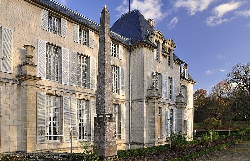 File:Château de Malmaison - southwest garden side 003.jpg