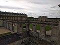 Château de Vincennes (36223230432).jpg