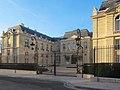 Château de la Muette (Paris).JPG