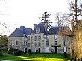 Château des Vaux Carheil, Plouër-sur-Rance, Côtes d'Armor DSC09301.jpg