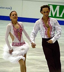 Chait Sahnovsky EC2006.jpg