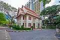 Chakrabongse Building (2).jpg