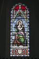 Chambœuf-Église sainte Blandine-Sainte Philomène-20121006.jpg