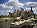 Chambord - château, extérieur (02).jpg