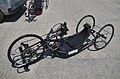 Championnat de France de cyclisme handisport - 20140614 - Handbike.jpg