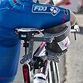 Championnat de France de cyclisme handisport - 20140615 - Contre la montre 37.jpg