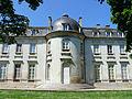 Champlitte - Musée -2.jpg
