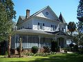 Chandler Holmes Smith House Madison03.jpg