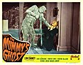 Chaney mummys ghost1944.jpg