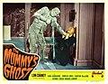 Chaney mummys ghost1944.jpg