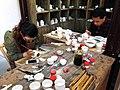 Changjiang, Jingdezhen, Jiangxi, China - panoramio (29).jpg