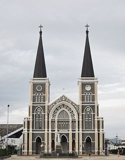 Chanthaburi Cathedral.JPG