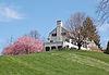 Chanticleer Gardens Main House Springtime 2892px.jpg