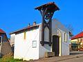 Chapelle Frecourt Servigny Raville.JPG