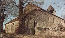 Chapelle St Ambroise Busserotte et Montenaille Bourgogne Côte d'Or.jpg
