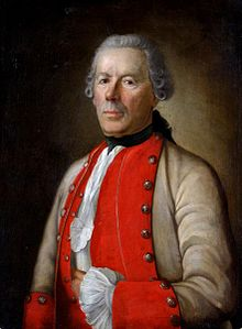 Charles-François-Christian de Montmorency-Beaumont-Luxembourg.jpg