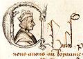 Charles-V-charte.jpg