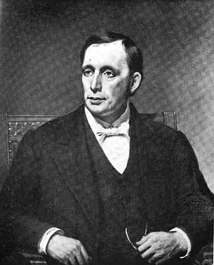 Charles B. Andrews - Image: Charles B. Andrews (Connecticut Governor)