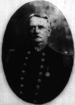Charles Brainard Taylor Moore