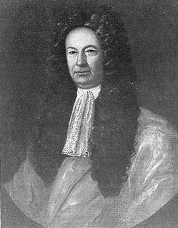 Charles Carroll the Settler American lawyer and planter
