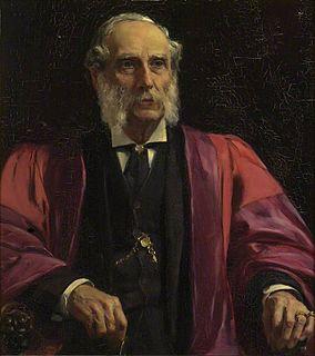 Charles Drury Edward Fortnum English art collector and art historian