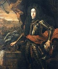 Charles Eugene d'Arenberg.jpg