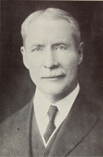 Charles Evans (librarian) American librarian and bibliographer