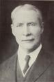 Charles Evans bibliographer.png
