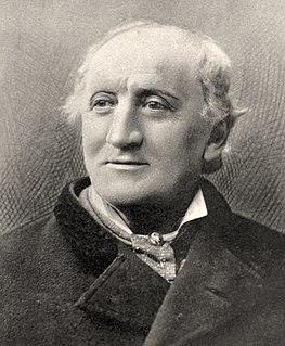 Charles Fisher (actor) Anglo-American stage actor and comedian (1816-1891)