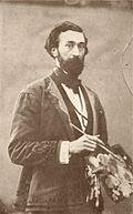 Charles Jalabert